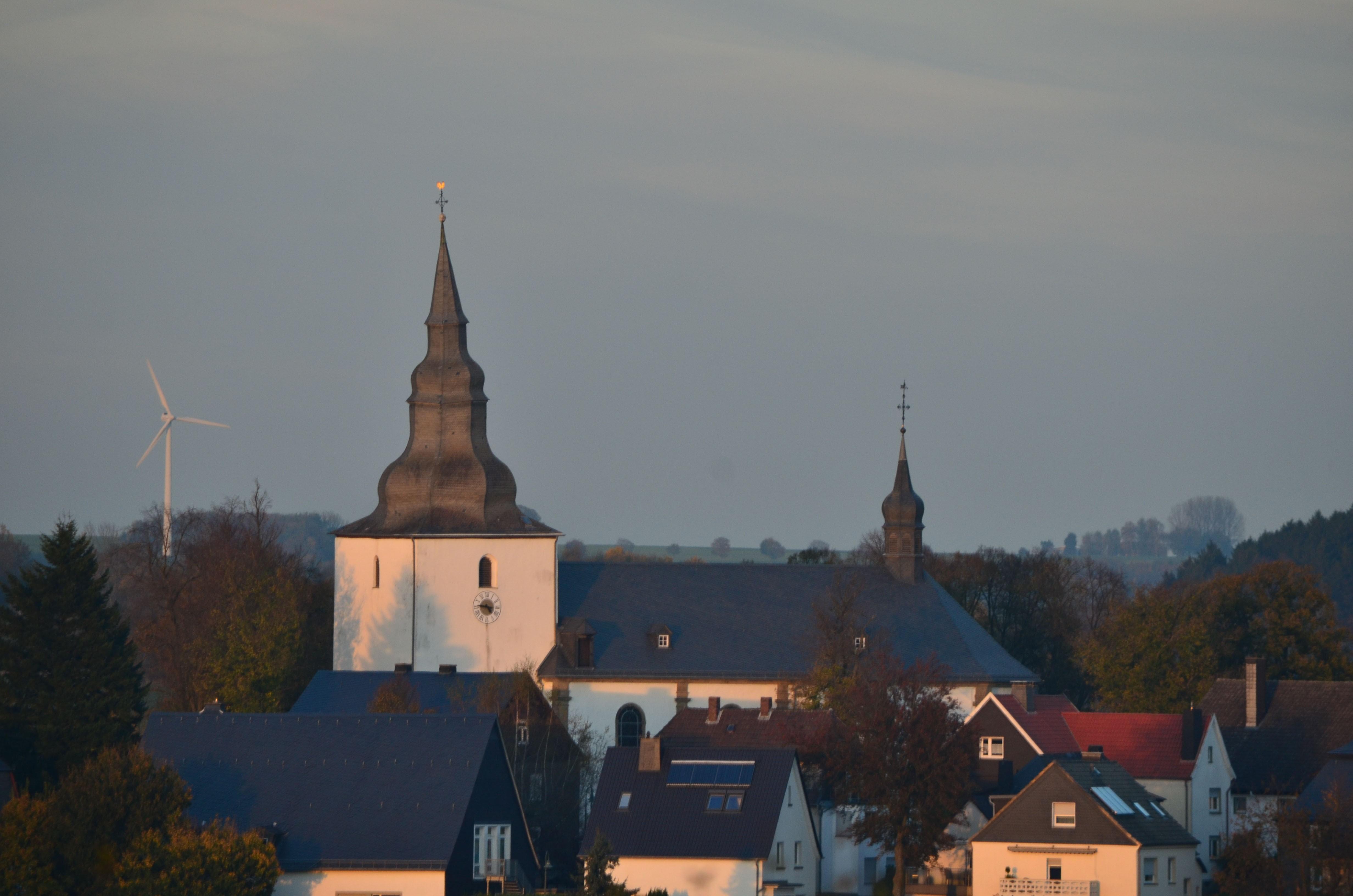 Kirche Im Wdr 2