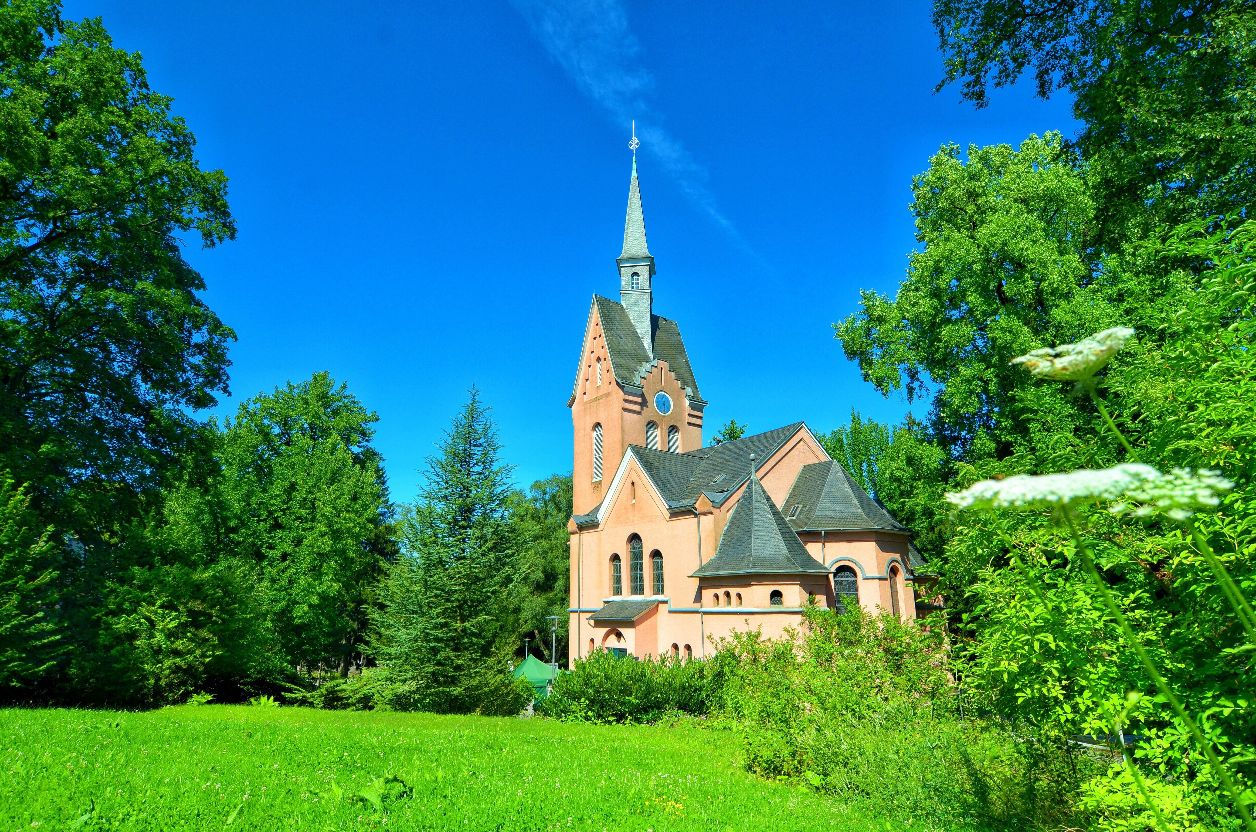 Kirche Im Wdr 4