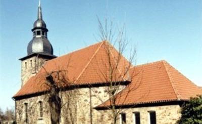 Wdr 4 Kirche